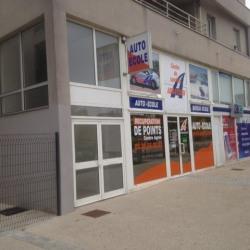 Vente Bureau Saint-Jean-de-Braye 92 m²