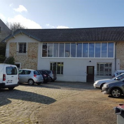 Location Bureau Marly-le-Roi (78160)