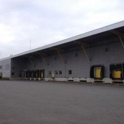 Location Entrepôt Nemours (77140)