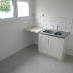 location Appartement 4 pièces Chenôve