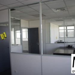 Location Bureau Bron 173 m²