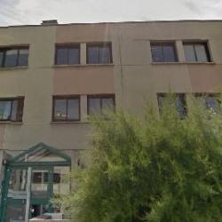 Vente Bureau Châtillon 810 m²