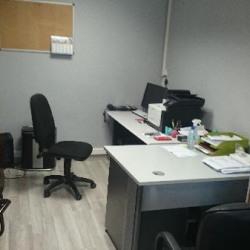 Vente Local d'activités Montfermeil 390 m²