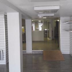 Vente Local commercial Lyon 1er 85 m²