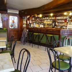 Fonds de commerce Café - Hôtel - Restaurant Montargis