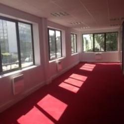 Location Bureau Maisons-Alfort 816 m²