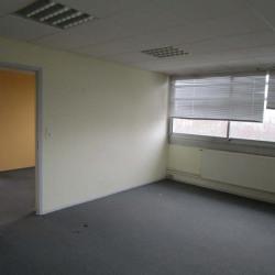 Location Bureau Laxou (54520)