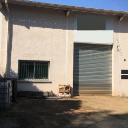 Location Local d'activités Mouans-Sartoux (06370)