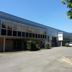 Location Local d'activités Noisy-le-Grand (93160)