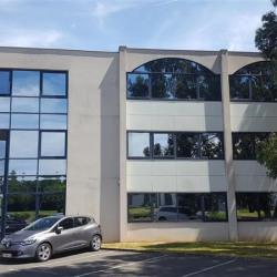 Location Bureau Saint-Grégoire 121 m²