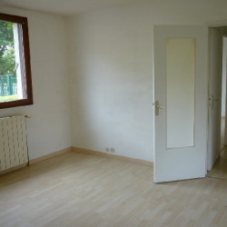 location Maison / Villa 3 pièces Herblay
