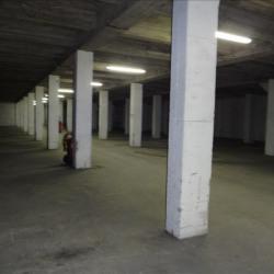 Location Entrepôt Châteauroux 2000 m²