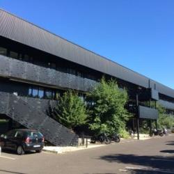 Vente Bureau Montpellier (34080)