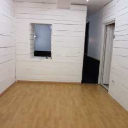 Vente Local commercial Sète 39 m²