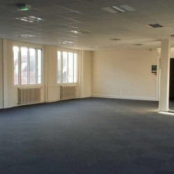 Location Bureau Antony 445 m²