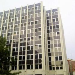 Vente Bureau Gentilly 3880 m²