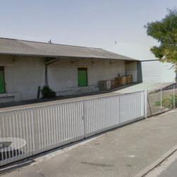 Location Entrepôt Villiers-Saint-Fréderic 1400 m²