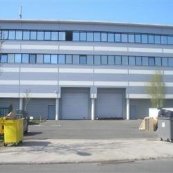 Location Bureau Créteil 168 m²