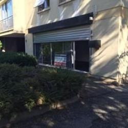 Vente Bureau Villefranche-sur-Saône 28 m²