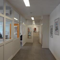 Location Bureau Chambéry 400 m²