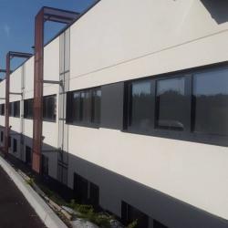 Location Local d'activités Brignais 261 m²