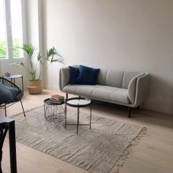 Appartement Nice 2 pièce (s) 32.12 m²