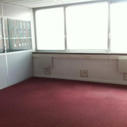 Location Bureau Noisy-le-Grand 323 m²
