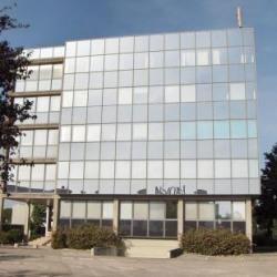 Location Bureau Bordeaux 266 m²