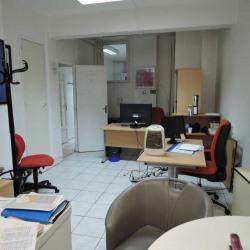 Vente Bureau Paris 14ème 140 m²