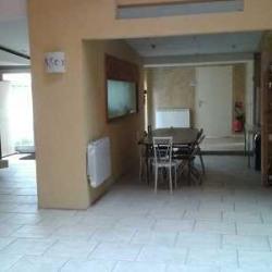 Vente Bureau Malakoff 300 m²