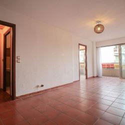 Appartement Nice 1 pièce (s) 32 m²