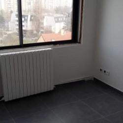 Vente Bureau Fontenay-sous-Bois 327,06 m²