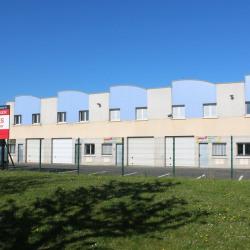 Location Local d'activités Savigny-le-Temple (77176)