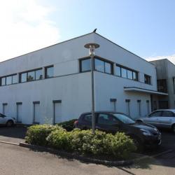 Location Bureau Saint-Herblain 111 m²