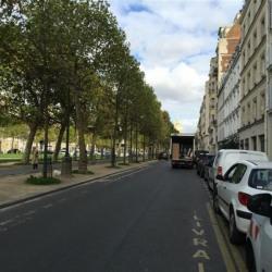 Cession de bail Local commercial Paris 7ème 79 m²