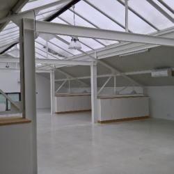 Location Local d'activités Saint-Maur-des-Fossés 210 m²
