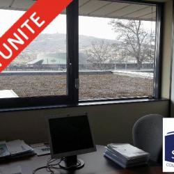 Vente Bureau Cournon-d'Auvergne 218 m²