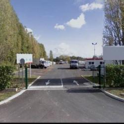 Location Terrain Moissy-Cramayel 7200 m²