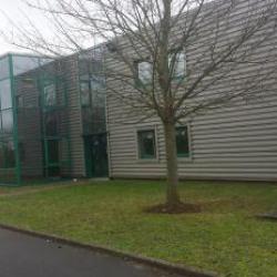 Location Local d'activités Vert-Saint-Denis 1603 m²
