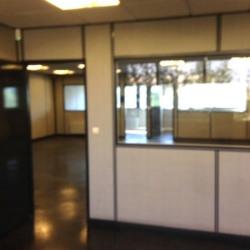 Location Bureau Montreuil 300 m²