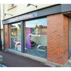 Vente Local commercial Saint-Maur-des-Fossés 0 m²