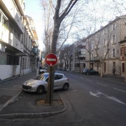 Location Bureau Nîmes (30900)