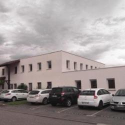 Vente Bureau Claix 1040 m²