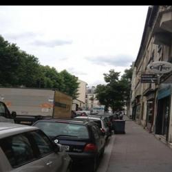 Cession de bail Local commercial Asnières-sur-Seine 21 m²