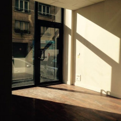 Location Local commercial Paris 11ème 133 m²