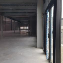 Location Entrepôt Sucy-en-Brie 1527 m²