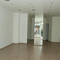 Location Local commercial Paris 9ème 55 m²