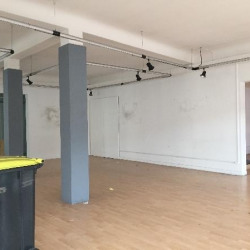 Location Local commercial Juvisy-sur-Orge 602 m²