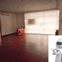 Vente Bureau Toulouse 1133 m²