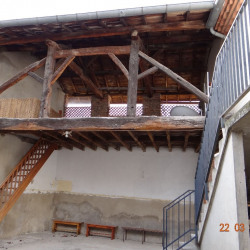 Vente Local commercial Albi 100 m²